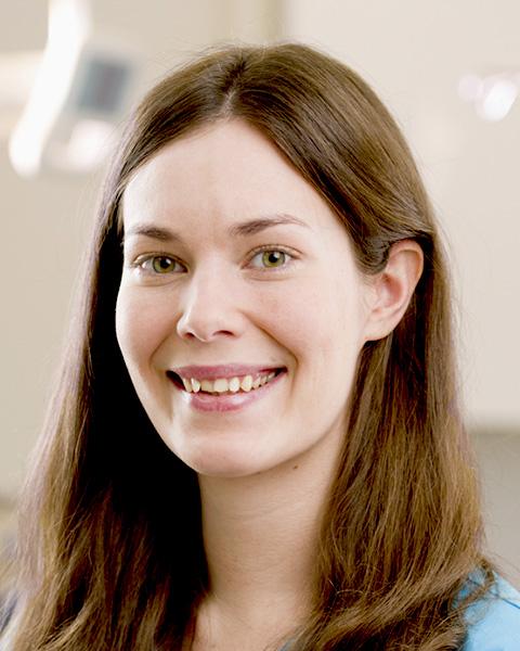 Jenny Öberg
