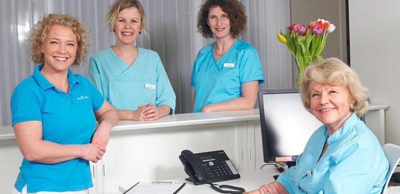 Venous-centre-kliniken_goteborg